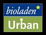 bioladen Urban