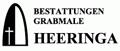 heeringa-bestattungen